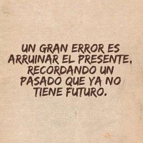 pasado-sin-futuro