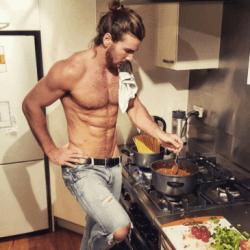 hombres-en-la-cocina-5