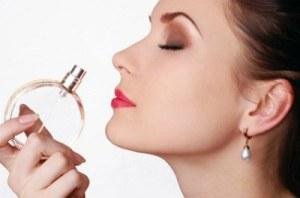 perfumes-o_1385759083885
